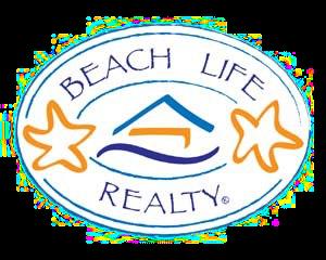 Beach Life Realty